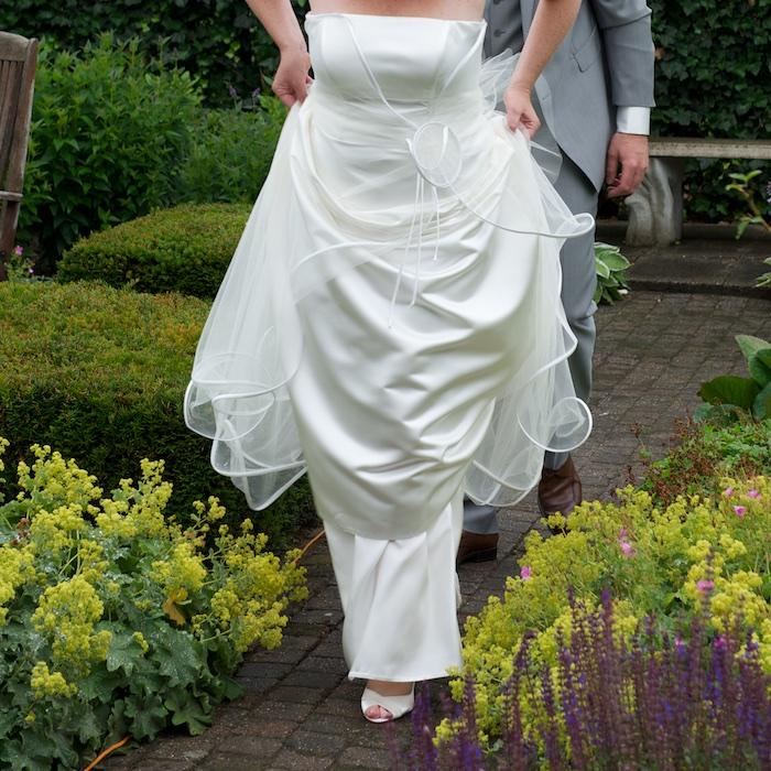 Wedding_DSC_2681v5