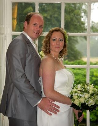 Wedding_DSC_2701