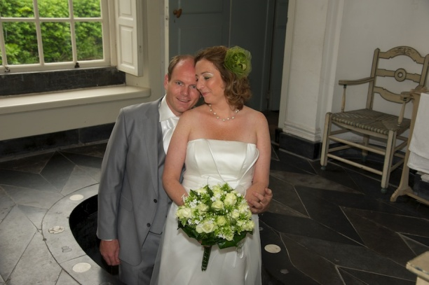 Wedding_DSC_2704