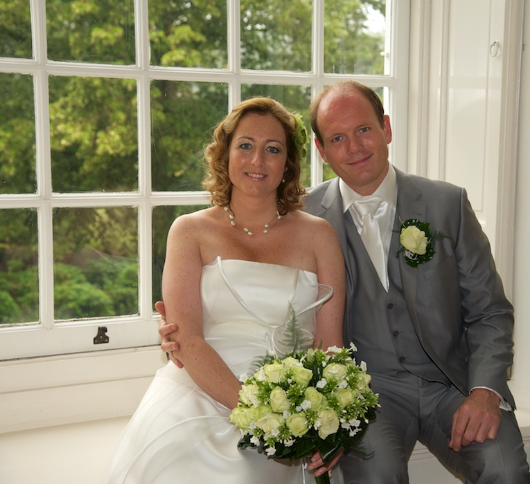 Wedding_DSC_2730