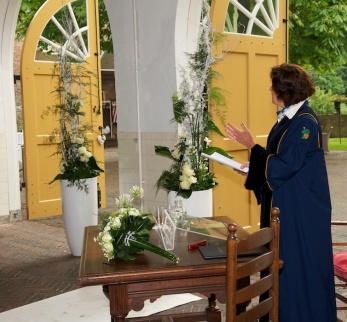 Wedding_DSC_2809v2