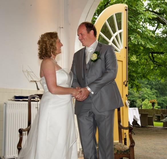 Wedding_DSC_2818