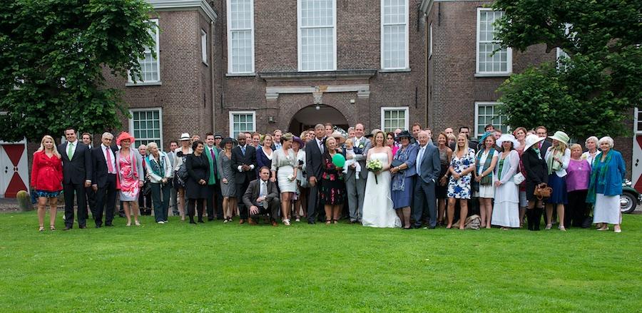 Wedding_DSC_2864