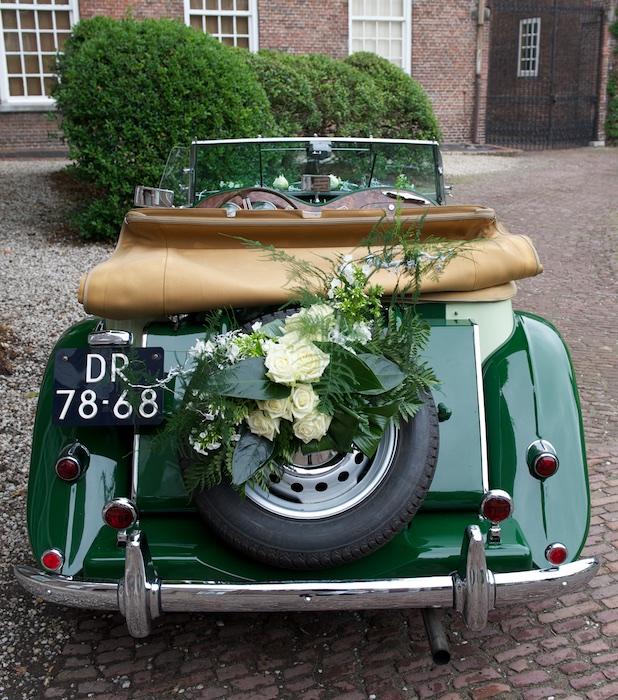 Wedding_DSC_2873v2