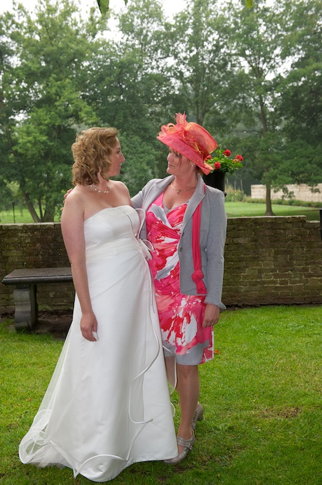 Wedding_DSC_3060