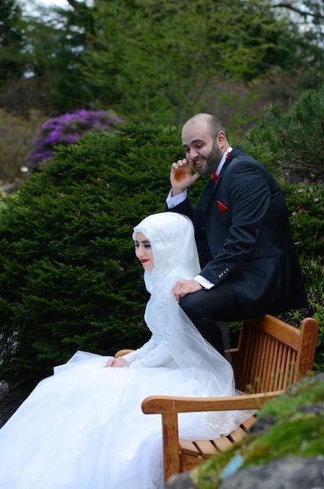 Wedding_NO_0784