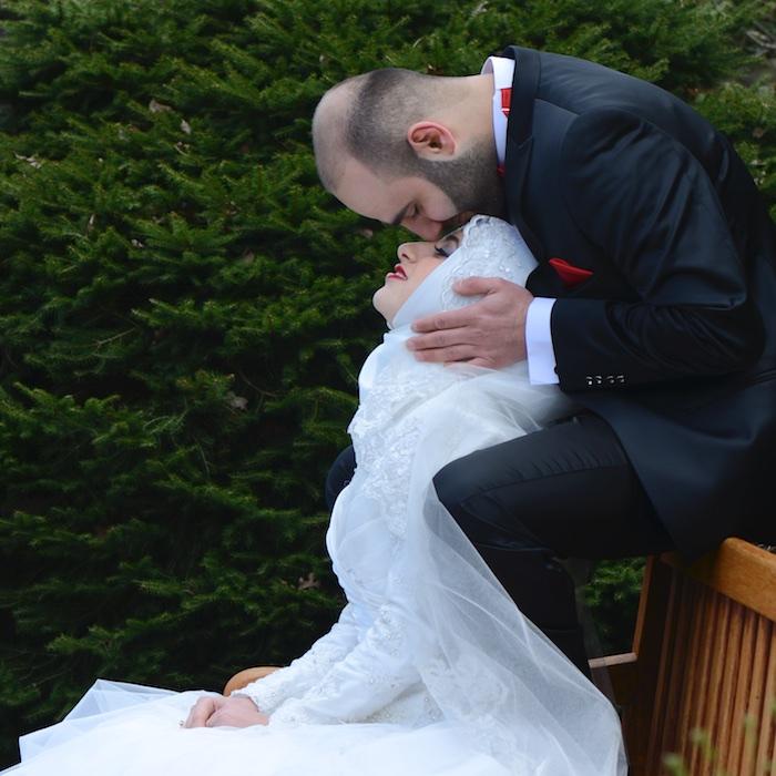 Wedding_NO_0785v3