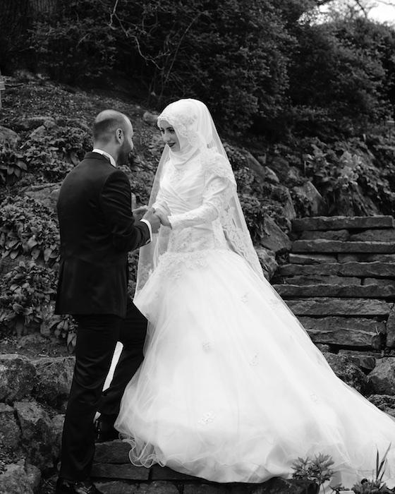 Wedding_NO_0790bw